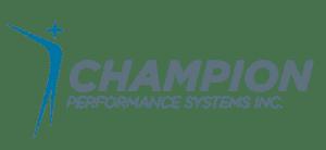 champion-performance-systems-logo