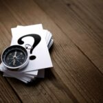 The Benefits of Being Asked the Right Questions