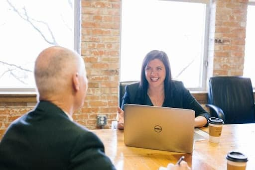 Business Coaching vs. Executive Coaching: Which Works Best for You?